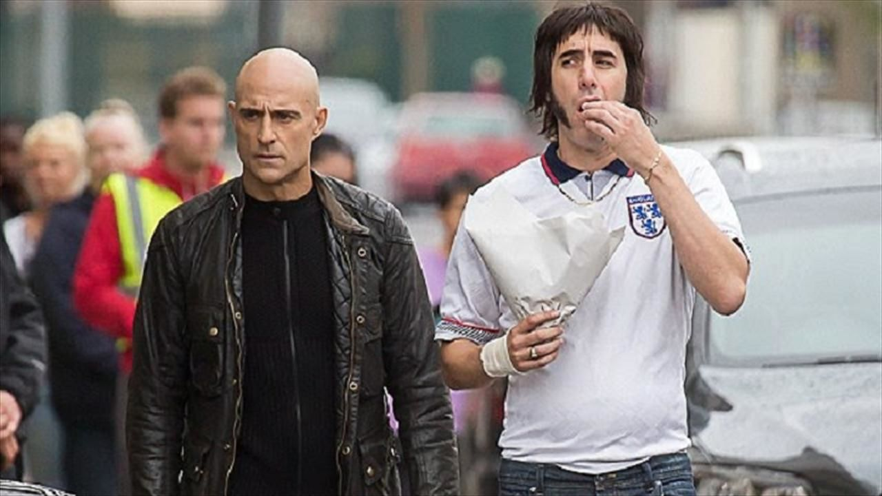 upcoming-movie-the-brothers-grimsby-689033