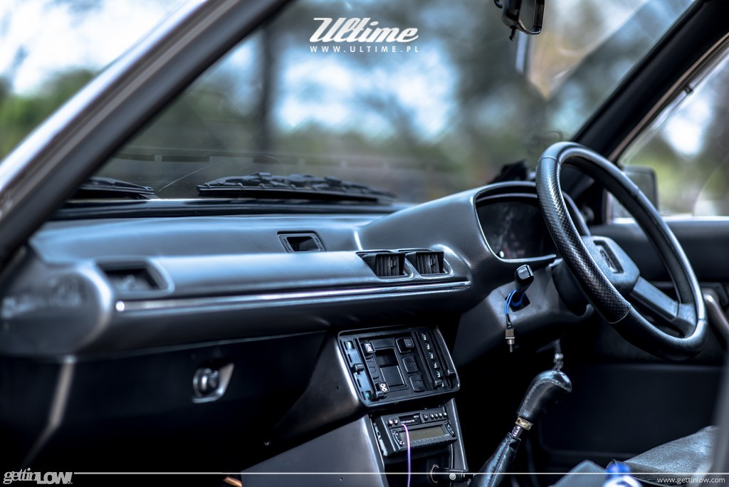 Peugeot-505-tuning-rangga_09