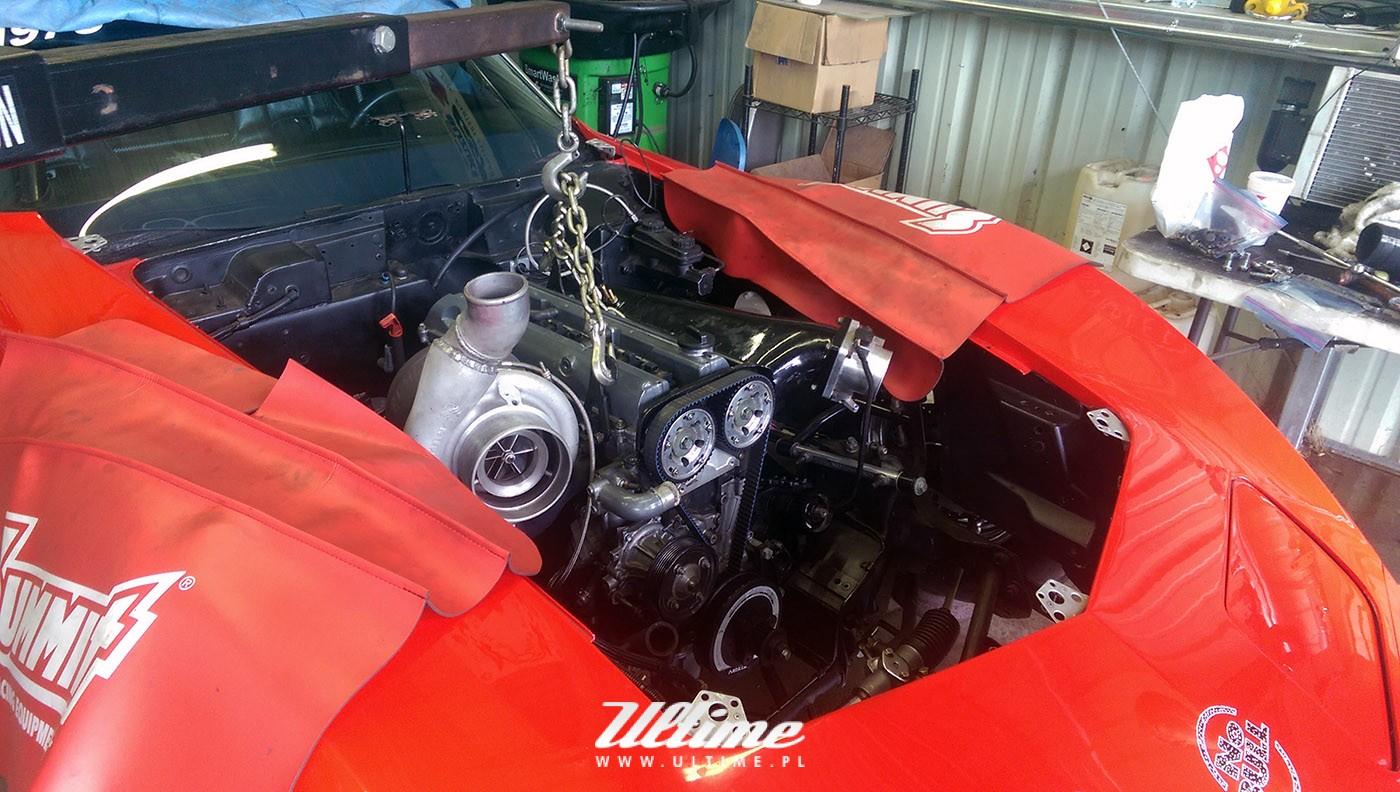 2jz corvette swap_04