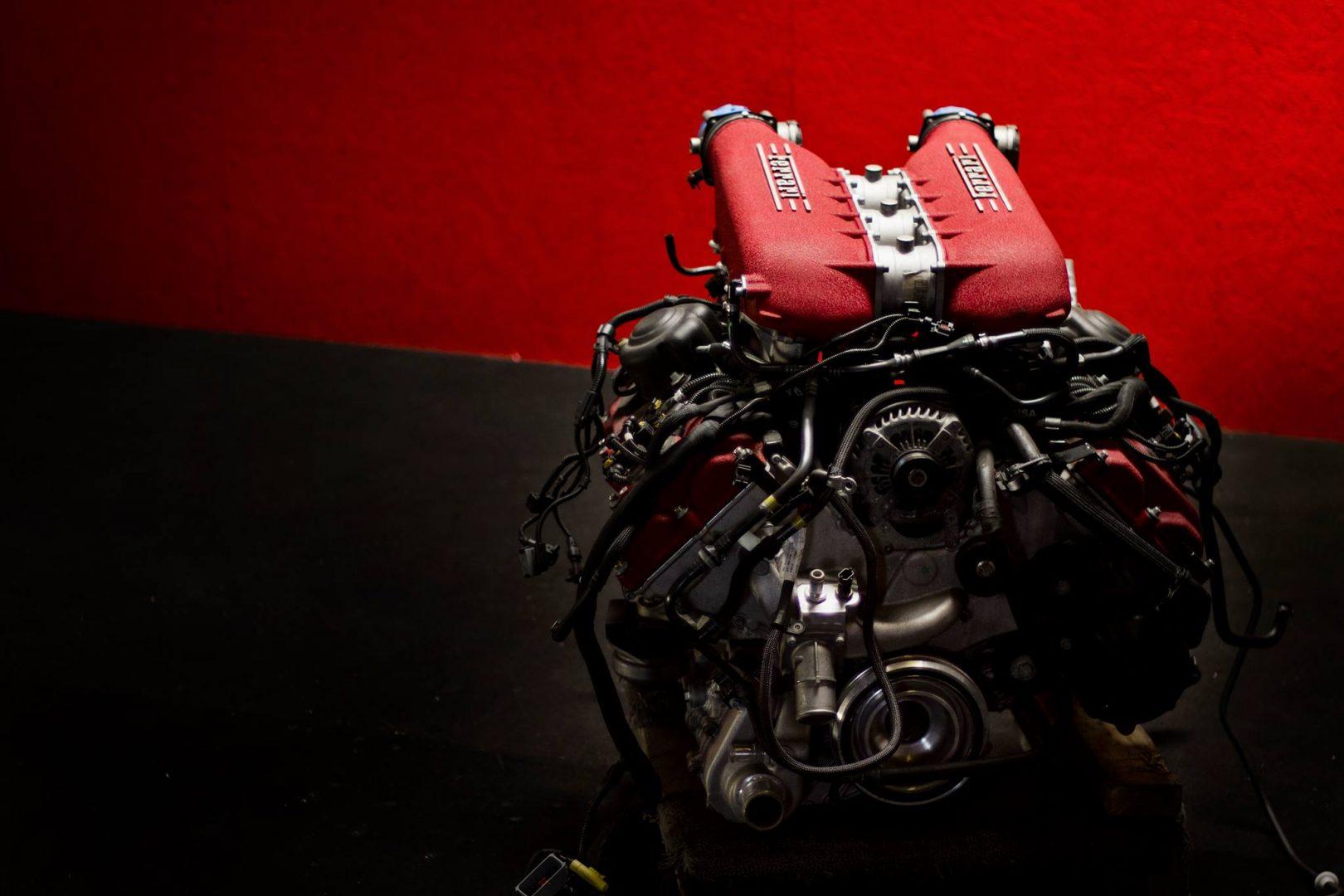 Toyota-gt86-ferrari-v8-tuerck-01
