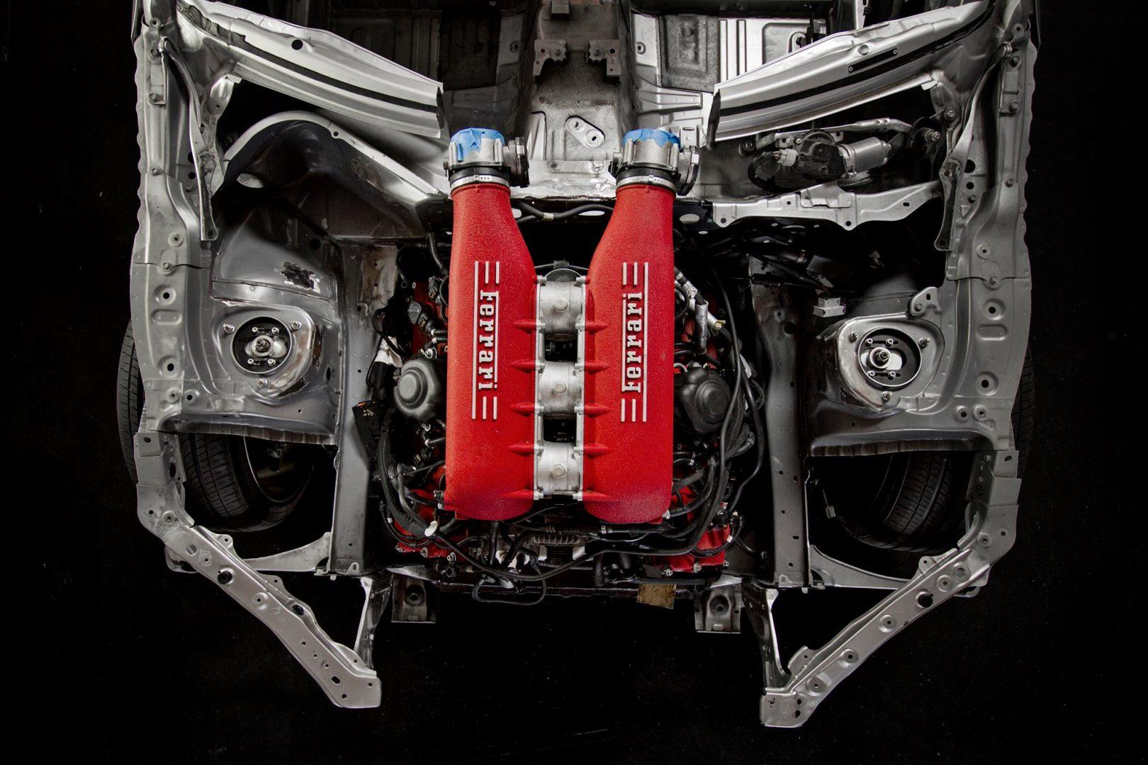 Toyota-gt86-ferrari-v8-tuerck-02
