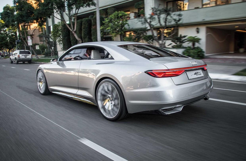audi-prologue-concept-driver-side-rear-quarter-view