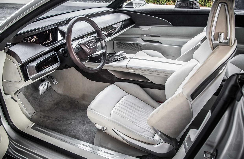 audi-prologue-concept-front-seat