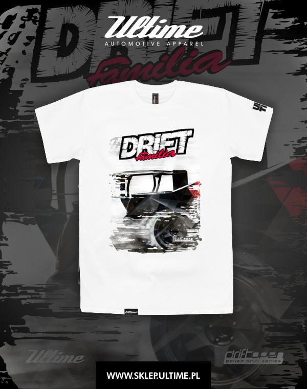 driftfamilia 01 pion
