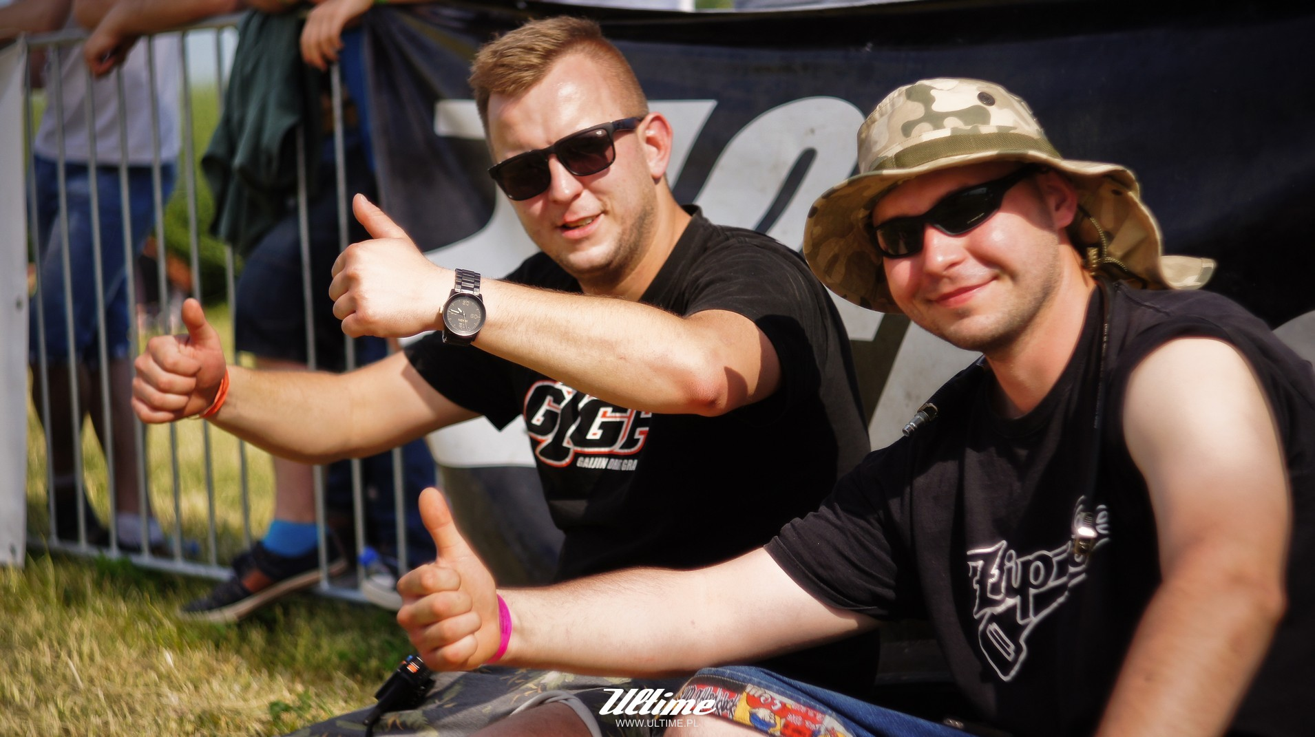d1krk drift team ally