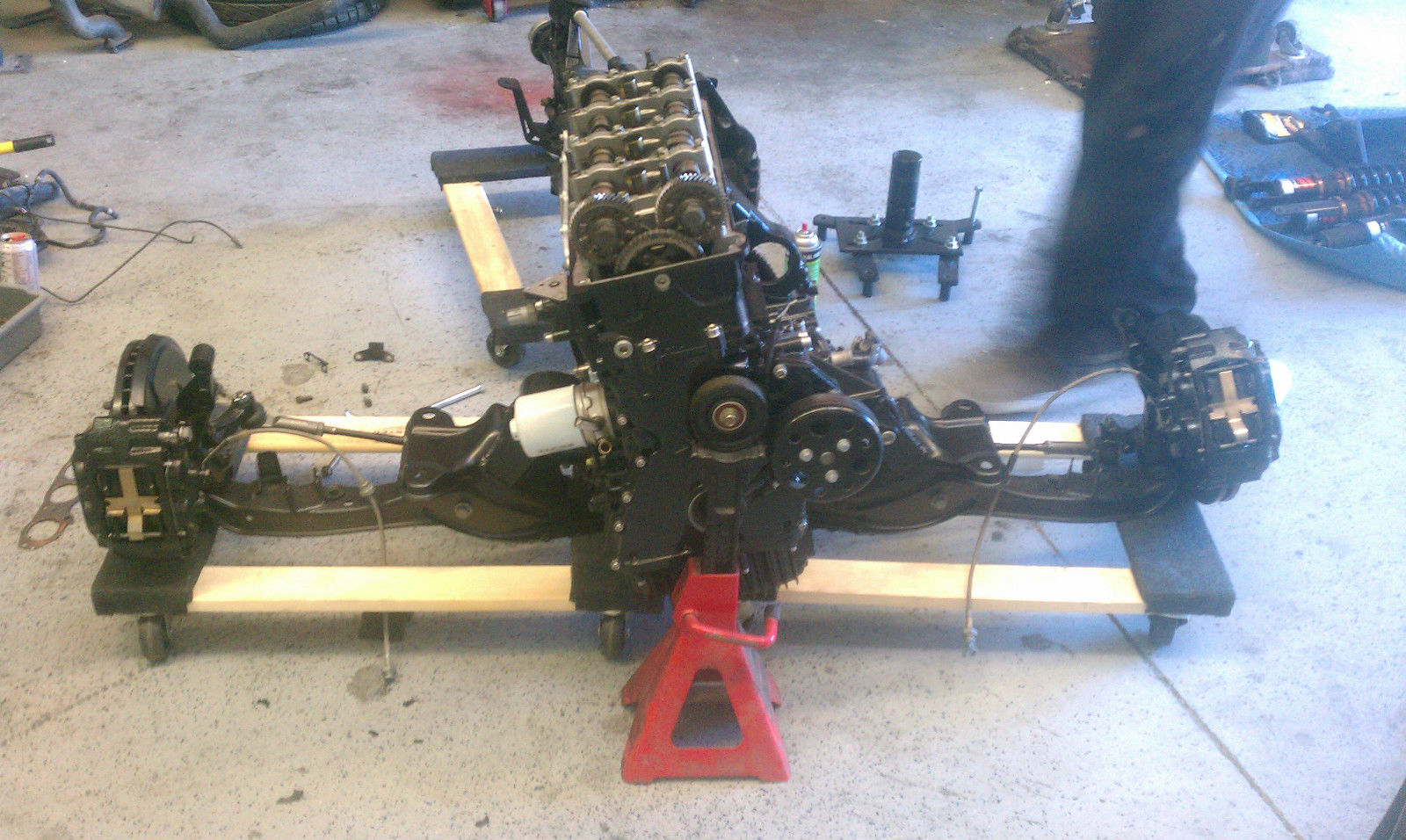 acura-integra_rwd_turbo-12