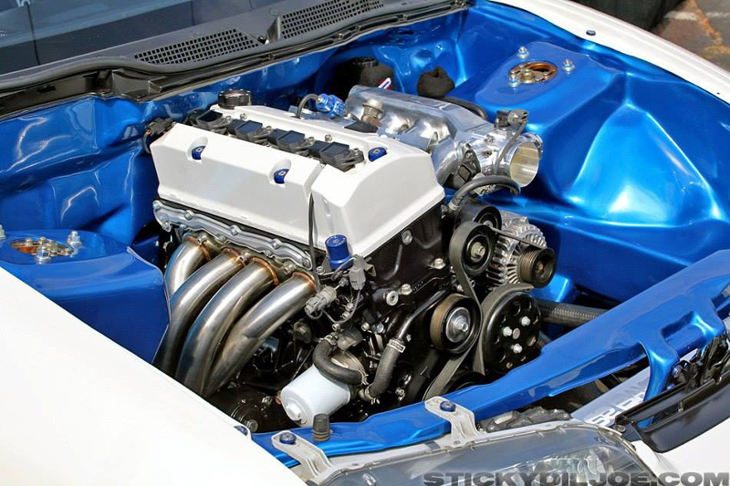 acura-integra_rwd_turbo-2