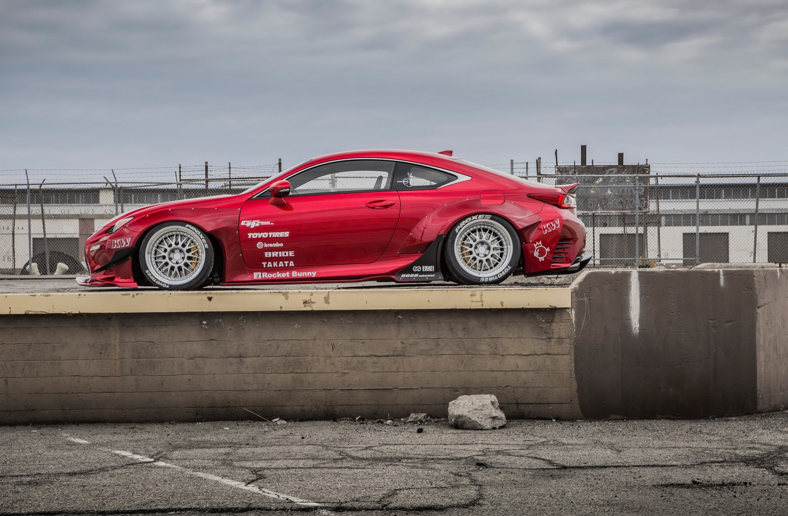heres-your-rocket-bunny-lexus-rc-and-a-more-visceral-rc-f-photo-gallery_3