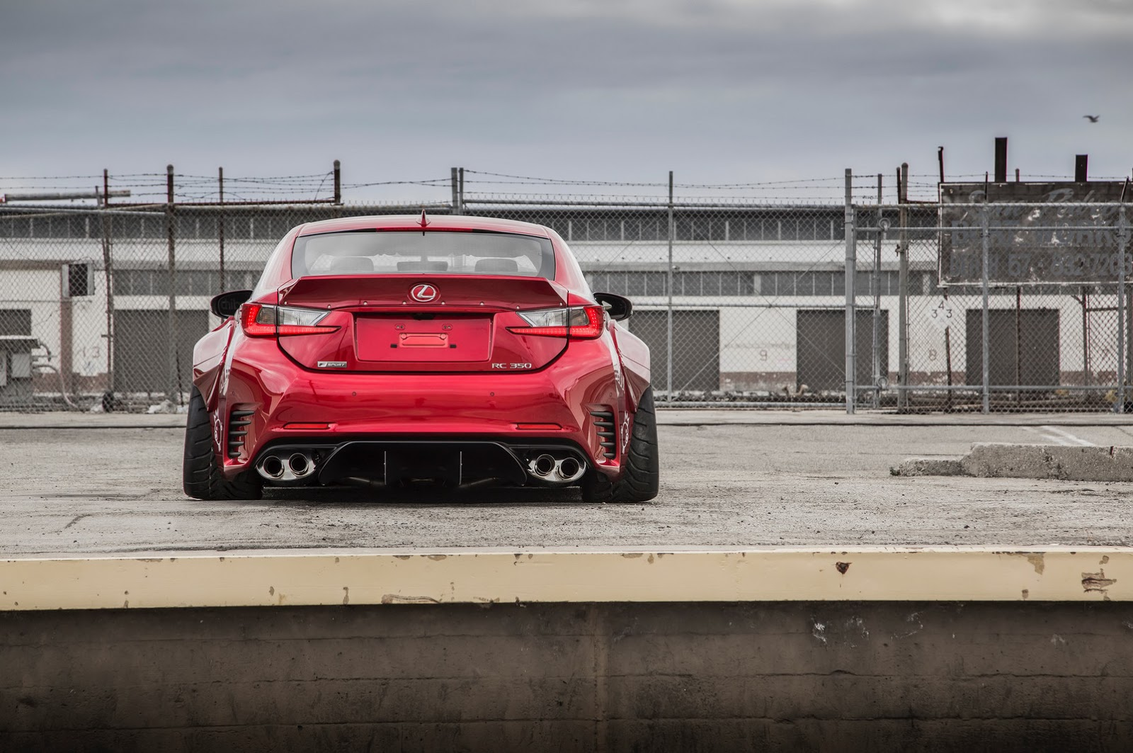 heres-your-rocket-bunny-lexus-rc-and-a-more-visceral-rc-f-photo-gallery_6