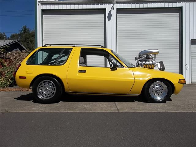 1977-AMC-Pacer-with-supercharged-455-V8-01