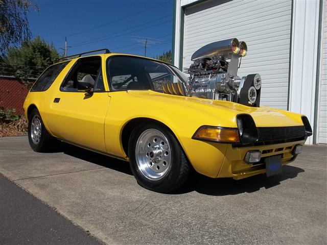 1977-AMC-Pacer-with-supercharged-455-V8-02