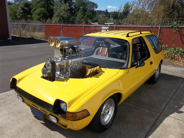 1977-AMC-Pacer-with-supercharged-455-V8-04