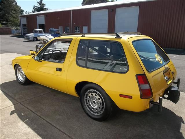 1977-AMC-Pacer-with-supercharged-455-V8-05