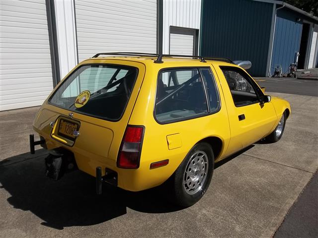 1977-AMC-Pacer-with-supercharged-455-V8-07