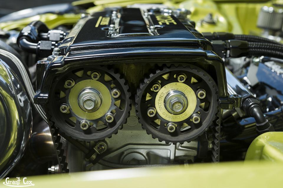 Honda-Civic-turbo-1