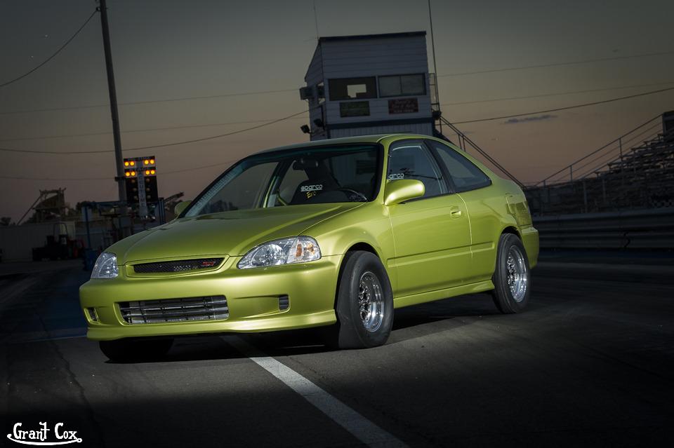 Honda-Civic-turbo-10