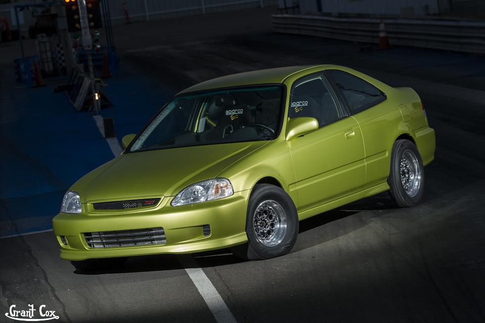 Honda-Civic-turbo-12