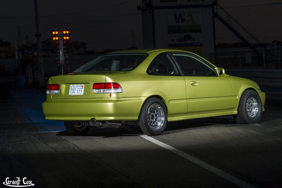 Honda-Civic-turbo-14