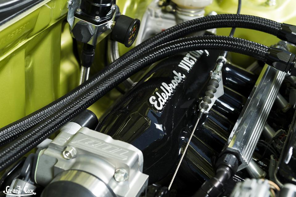 Honda-Civic-turbo-16