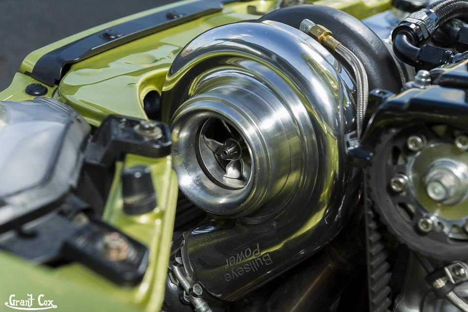 Honda-Civic-turbo-2