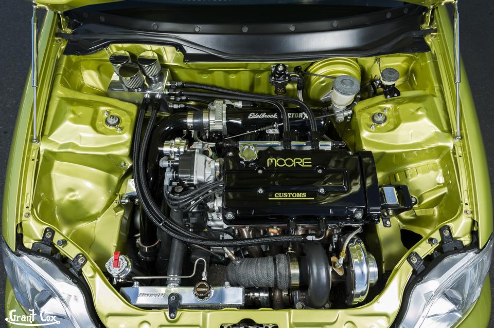 Honda-Civic-turbo-4