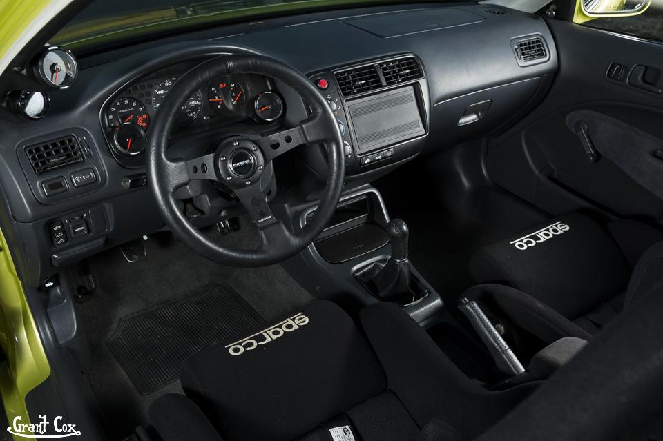 Honda-Civic-turbo-5