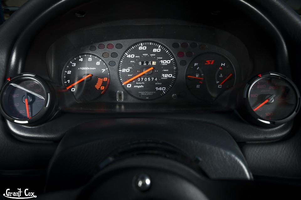 Honda-Civic-turbo-6