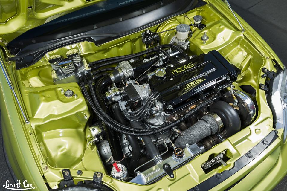 Honda-Civic-turbo-8