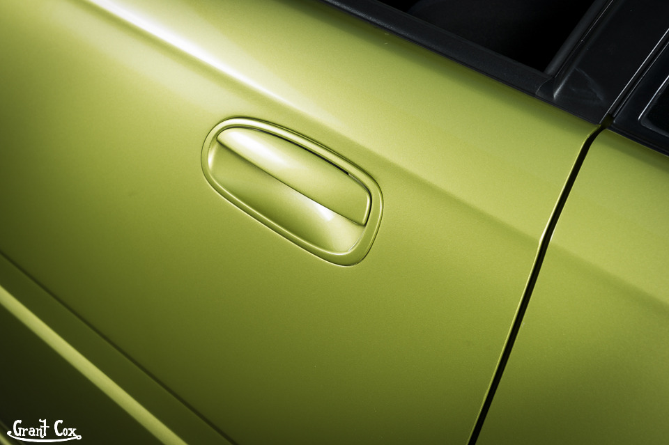 Honda-Civic-turbo-9