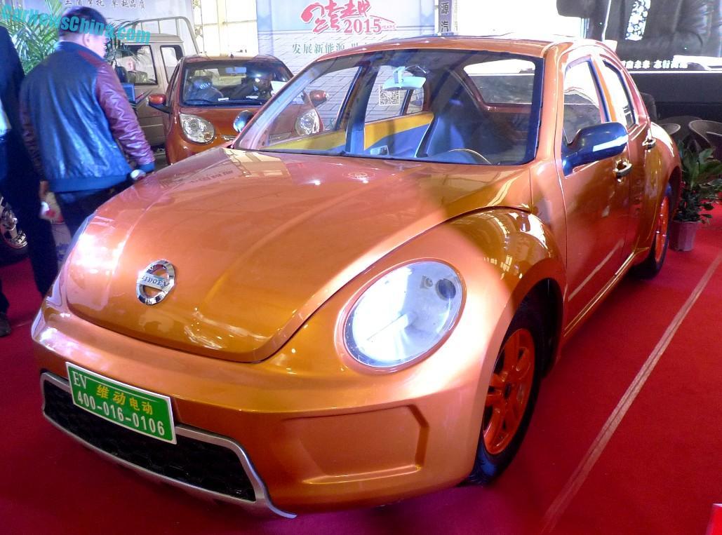 china-vw-beetle-vedeoev_1