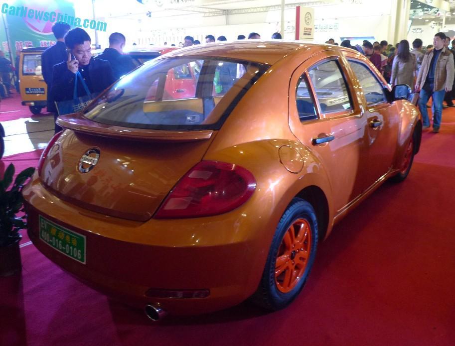 china-vw-beetle-vedeoev_2