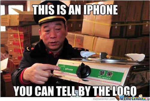 chinese-iphone_c_962973