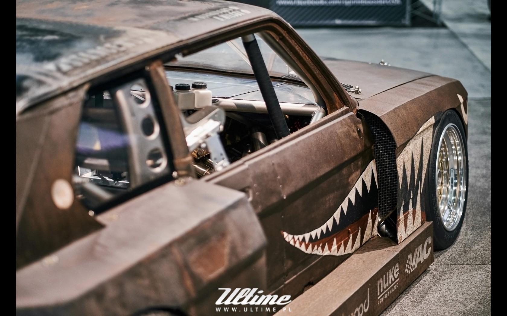 new-rusty-slammington-2015-bmw-tuning_17