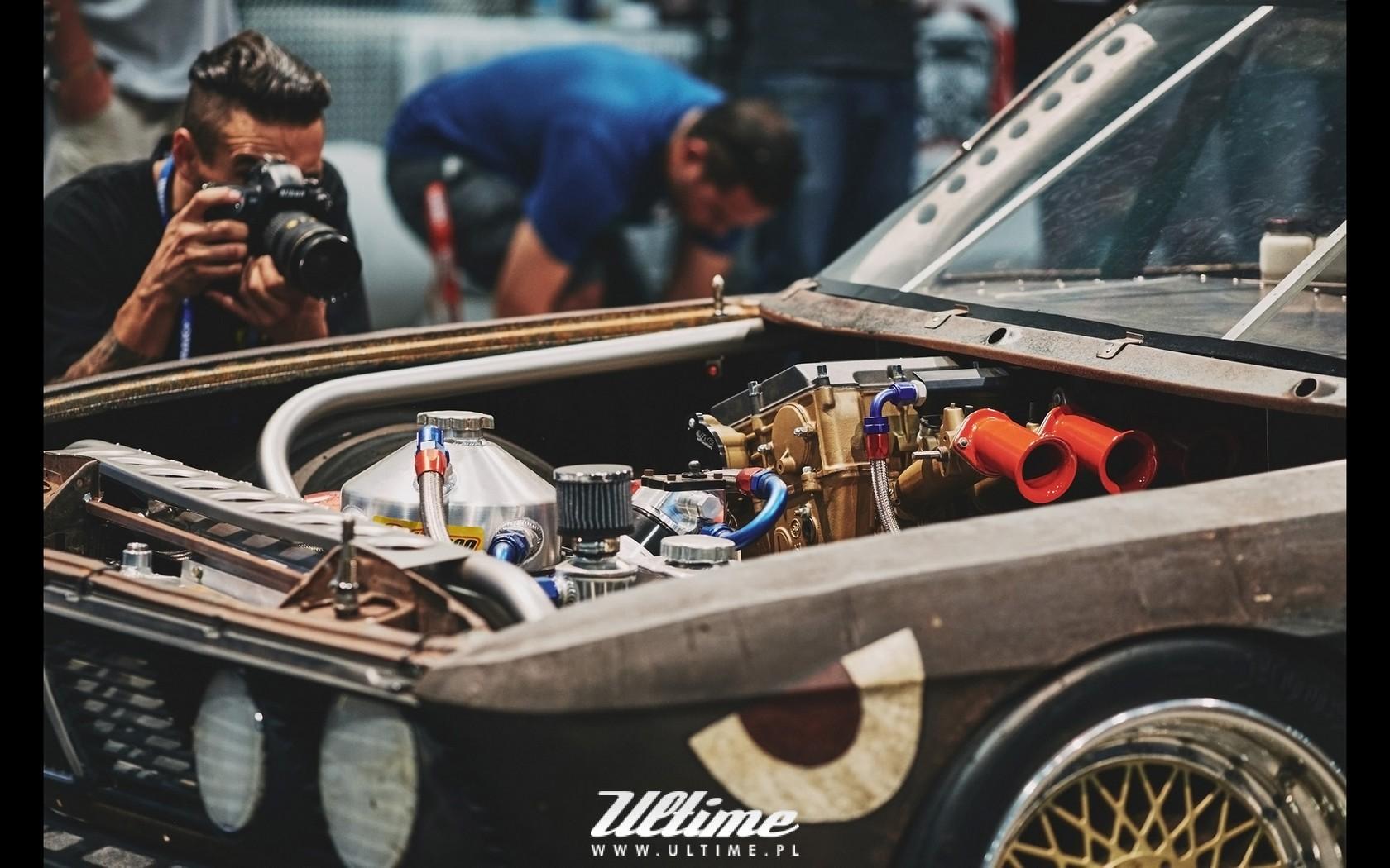 new-rusty-slammington-2015-bmw-tuning_26