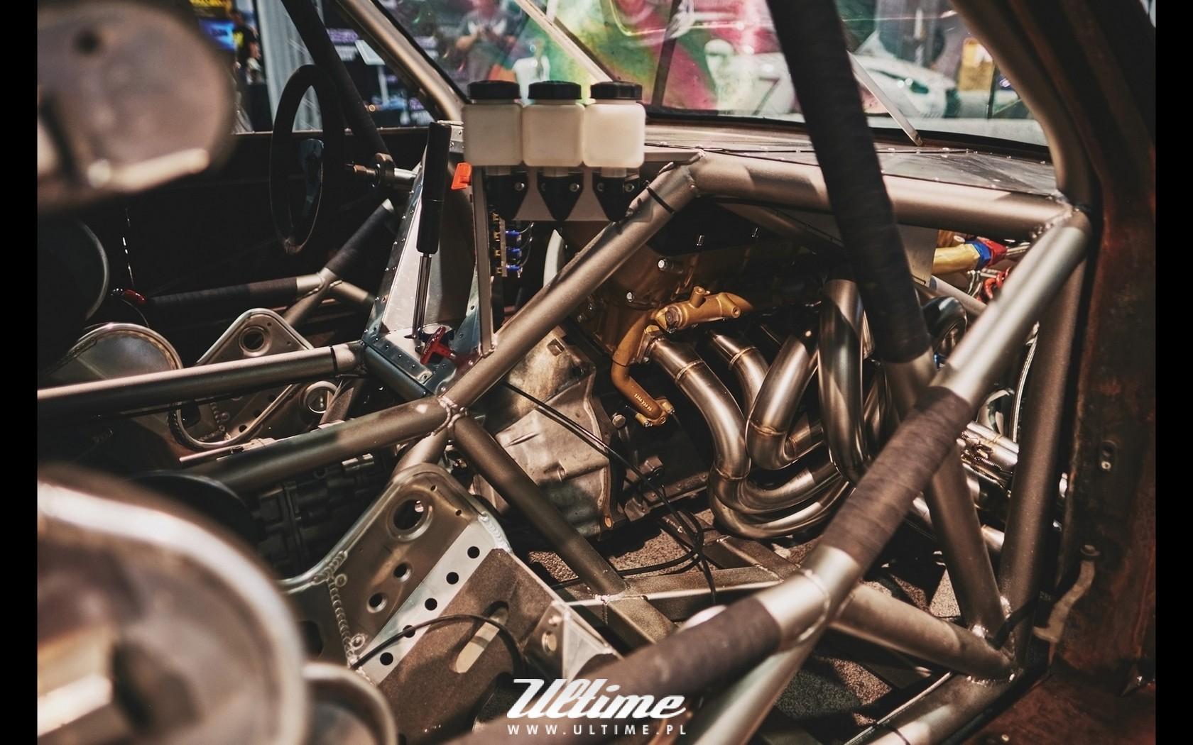 new-rusty-slammington-2015-bmw-tuning_29