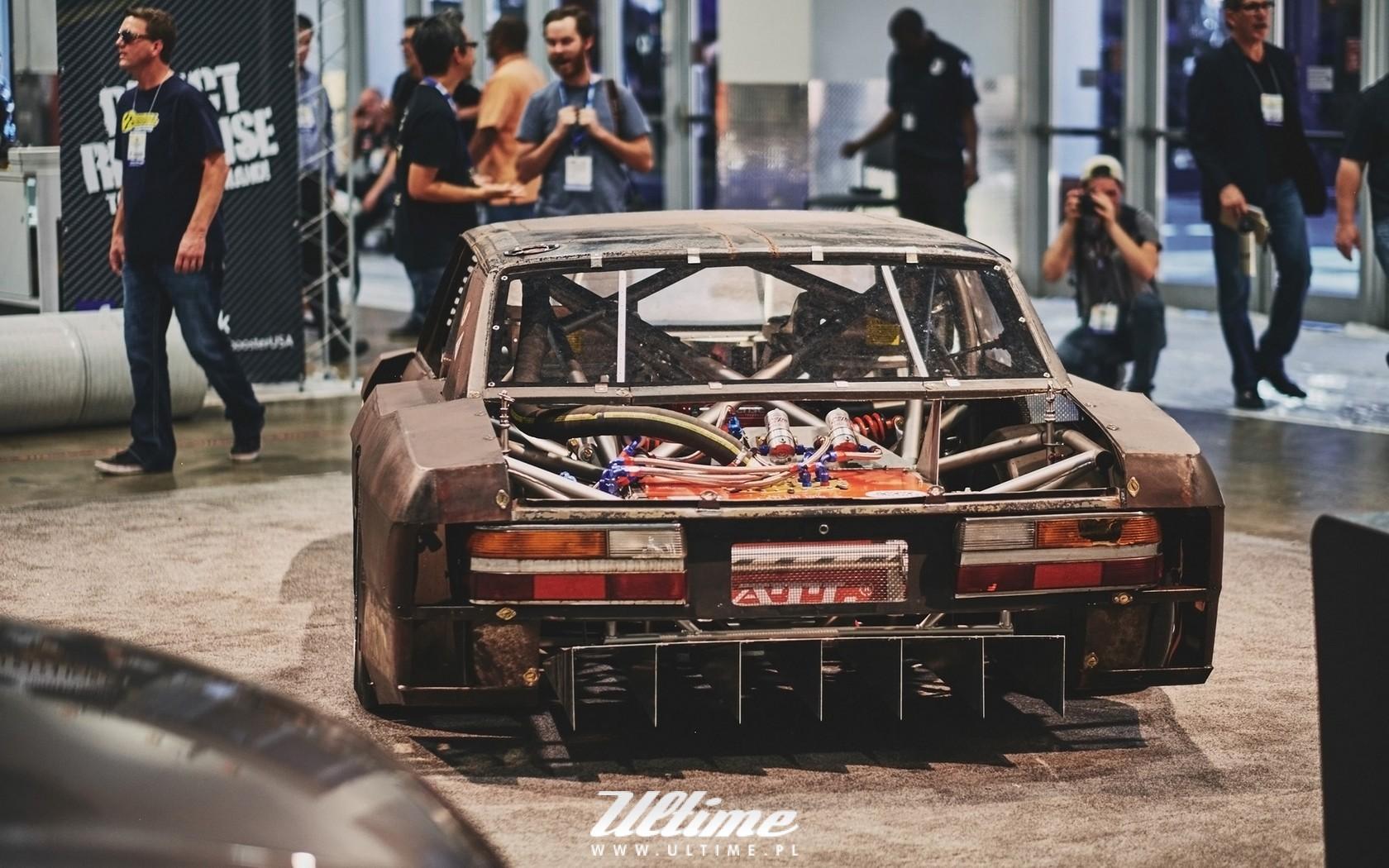 new-rusty-slammington-2015-bmw-tuning_31