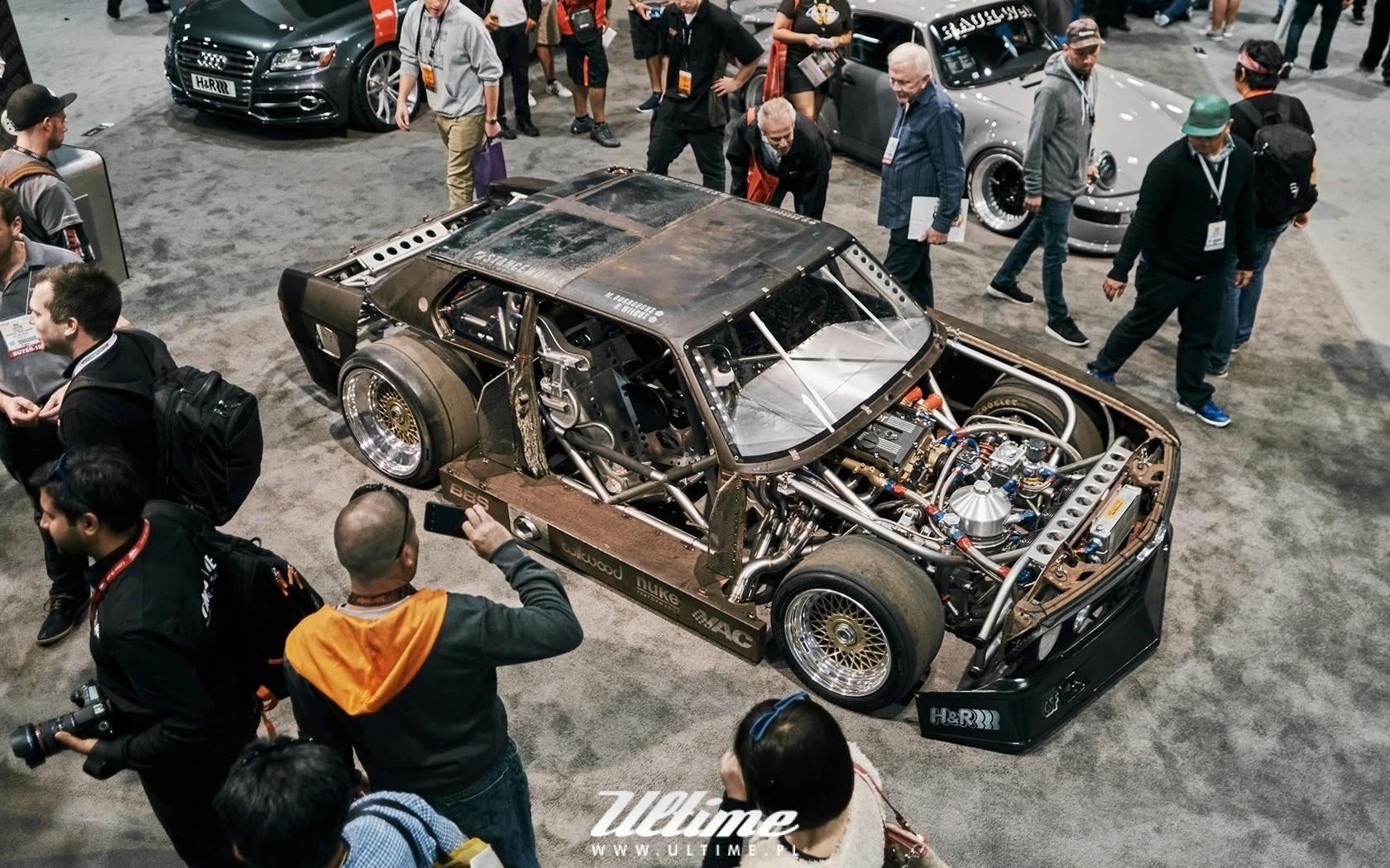 new-rusty-slammington-2015-bmw-tuning_34