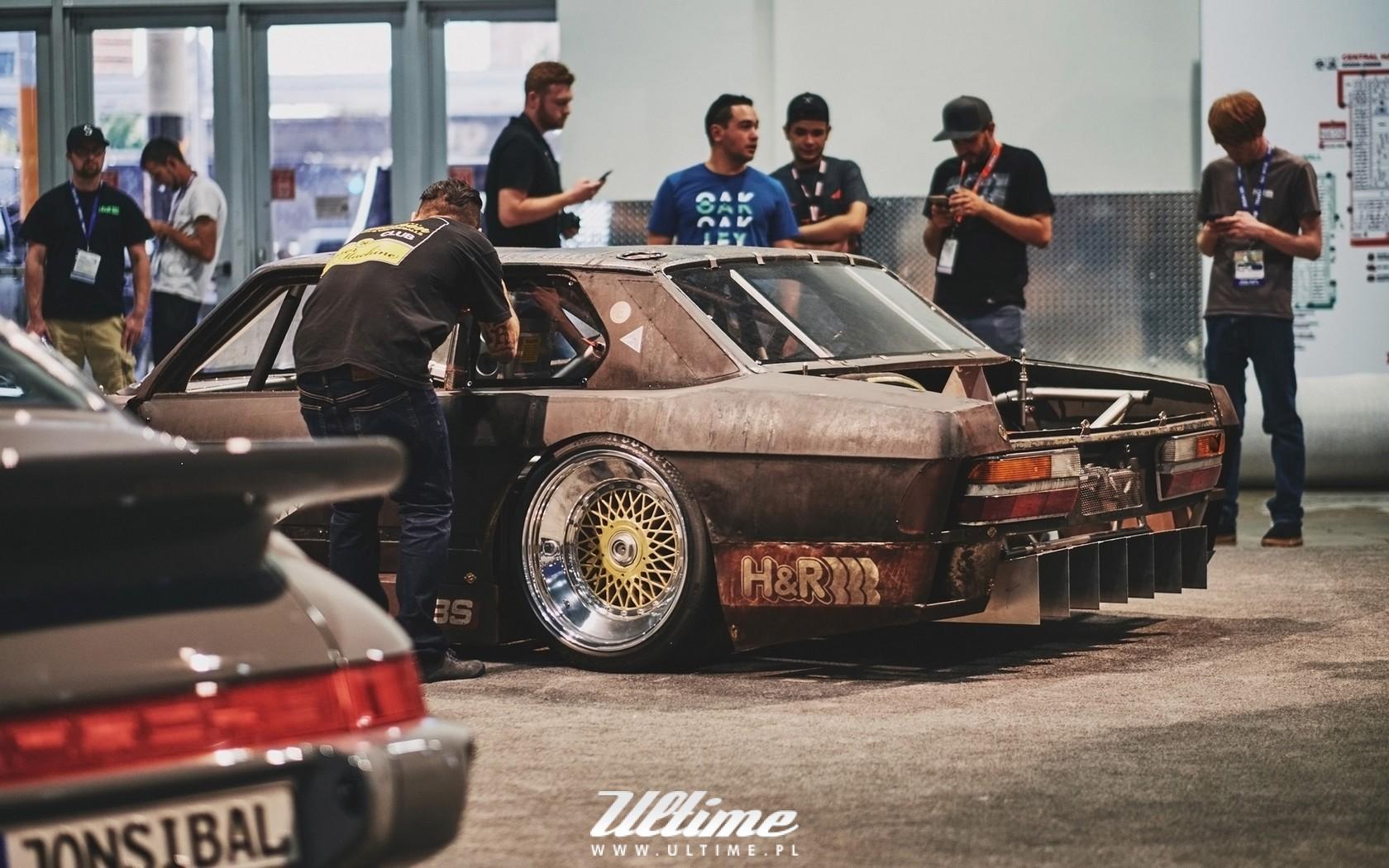 new-rusty-slammington-2015-bmw-tuning_5