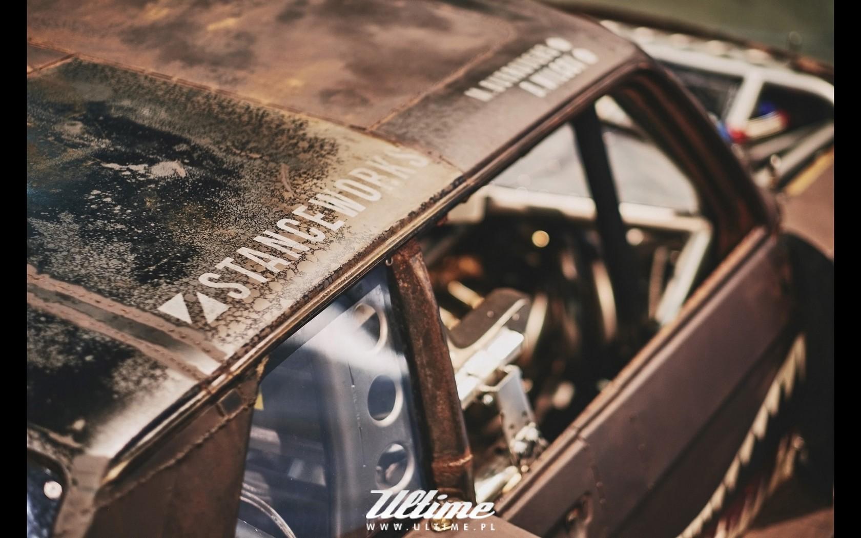 new-rusty-slammington-2015-bmw-tuning_8