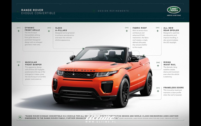 range-rover-evoque-cabrio-convertible_01
