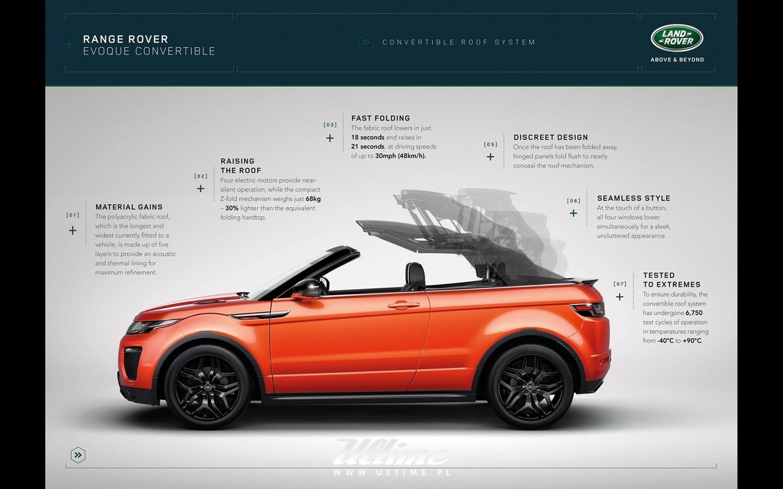 range-rover-evoque-cabrio-convertible_02