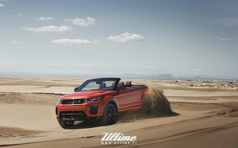 range-rover-evoque-cabrio-convertible_04
