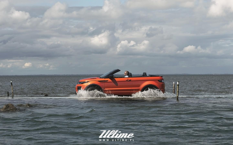 range-rover-evoque-cabrio-convertible_05