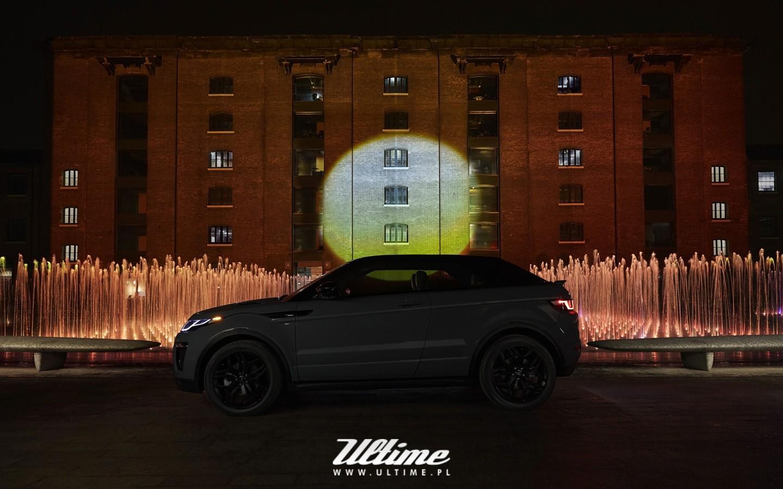 range-rover-evoque-cabrio-convertible_07