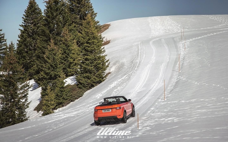 range-rover-evoque-cabrio-convertible_08