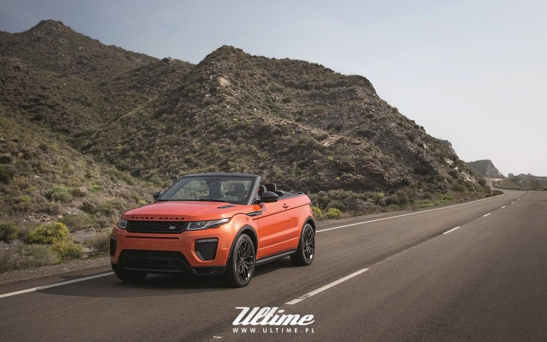 range-rover-evoque-cabrio-convertible_09