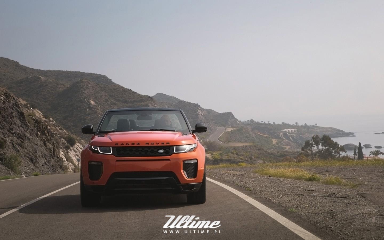 range-rover-evoque-cabrio-convertible_10