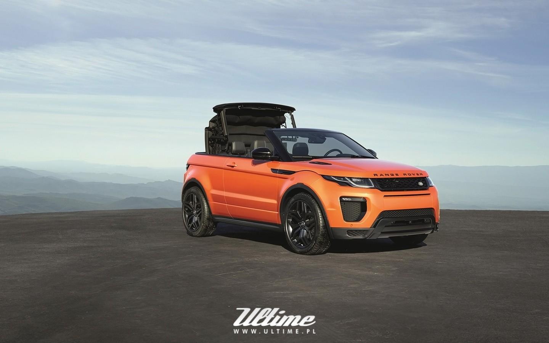 range-rover-evoque-cabrio-convertible_11