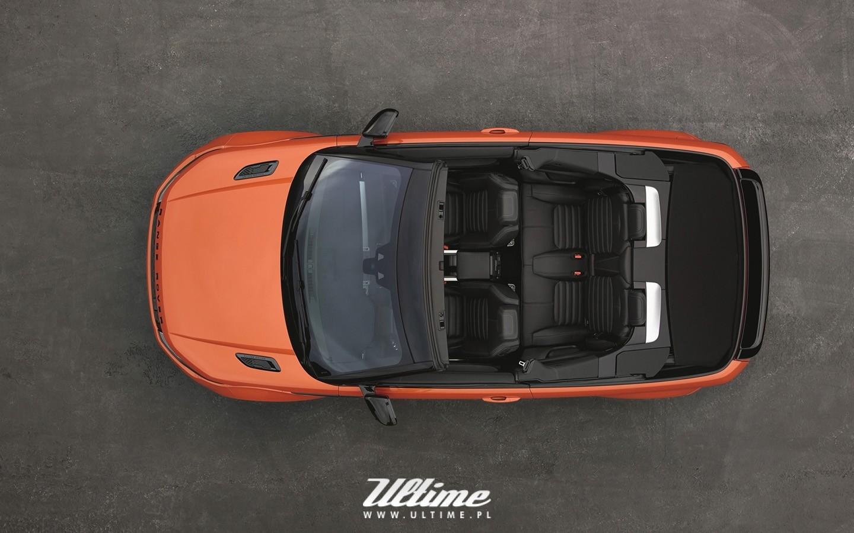 range-rover-evoque-cabrio-convertible_13