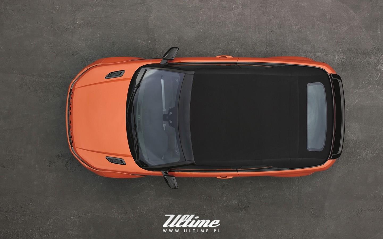 range-rover-evoque-cabrio-convertible_14